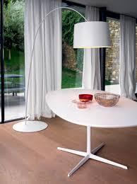 brand quality foscarini twiggy terra floor lamp marc sadler design