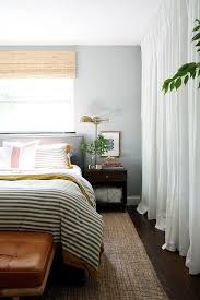 Best And So To Bed Images On Pinterest Bedroom Ideas - Earthy bedroom ideas