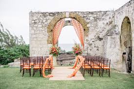 jamaica destination wedding montego bay jamaica