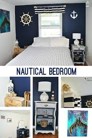 Room Ideas Nautical Home Decor by Nautical Home Decorations Nautical Home Decor Fabric