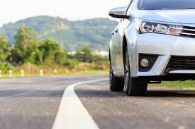 instant quote car insurance singapore quote comprehensive car insurance raipurnews