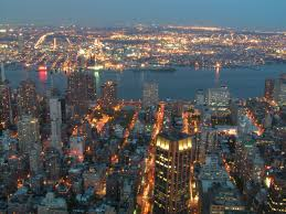 pic new posts wallpaper windows 7 new york