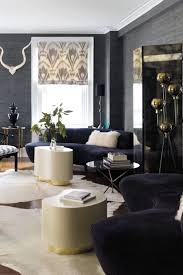Apartment Styles 37 Best Classic Style By Kate Schelter Images On Pinterest