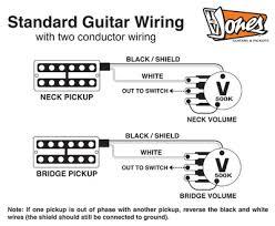 and harness wiring schematics tv jones