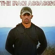 the iraqi assassin youtube