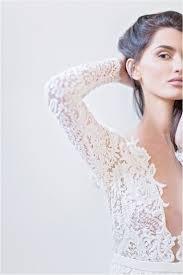 wedding dress alterations san antonio gorgeous bridal session wedding dress bliss huntsville al