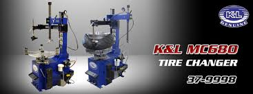 Motorcycle Tire Changer And Balancer Mc680 Tire Changer