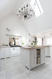 best 25 natural stone flooring ideas only on pinterest stone beautifully kitchen design furniture by neptune wilmslow