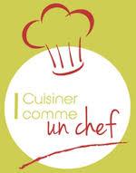 cuisiner comme un chef atelier culinaire poitiers 86