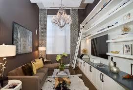 residential interior design charlie u0027s residential interior design living rooms charlies