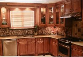 Ready Built Kitchen Cabinets Premade Kitchen Cabinets Concept Home Interiors To Luxury Dining