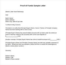 blank notarized letter for proof of residency template pdf format