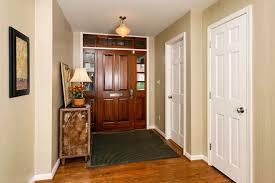 home depot interior door knobs nickel privacy door knobs the home depot brushed hardware