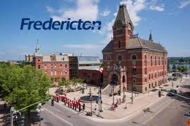 city hours of operation for thanksgiving day city of fredericton