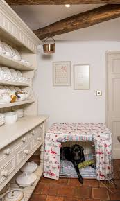 Dog Crate Covers 12 Best Crate Covers Images On Pinterest Dog Crates Dog Crate