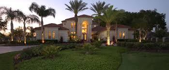 landscape lighting south florida pembroke pines fl real estate weston fl homes pembroke falls