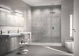 bathroom mosaic tile kitchen wall ceramic game ragno