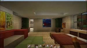 minecraft super modern home youtube