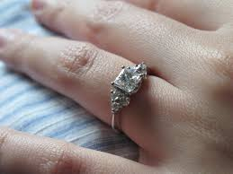 vintage engagement ring settings only vintage engagement ring settings only image collections jewelry