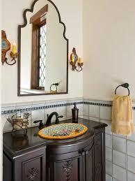 Bathroom Interior Design Colors Best 25 Spanish Interior Ideas On Pinterest Spanish Style