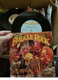 Fraggle Rock Meme - fraggle rock meme on sizzle