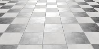 tips for keeping your tile and grout clean superior carpet