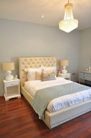 benjamin moore sea foam paint this is the color we chose for our