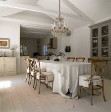 Dining Room Linens Dining Room Table Linens White Tablecloth Wonderful Color For