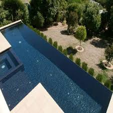 small lap pools small lap pools for pinterest 15 fascinating lap pool designs home