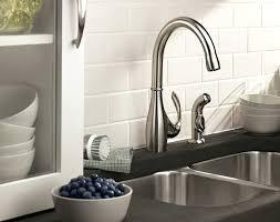 danze single handle kitchen faucet faucet danze opulence single handle kitchen faucet danze