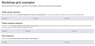 Bootstrap Table Width Bootstrap Grid Calculation Explained Ben Stewart