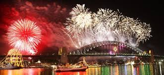 new year 101 your last minute guide to new year s in sydney