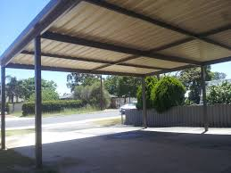 amazing wood carports best ideas e2 80 93 come home in decorations
