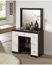 White Vanity Table With Drawers Modern Dressing Table 20 Dressing Tables For A Modern Bedroom 20