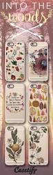 thanksgiving iphone sale 175 best images about need on pinterest iphone 6 cases love