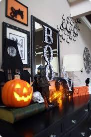 halloween party scary ideas spooky easy halloween party decorating ideas decorating ideas