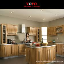 Made In China Kitchen Cabinets by Online Get Cheap Kitchen Cabinets Islands Aliexpress Com