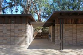 garage plans cost to build hollow clay bricks disadvantages how to build cinder block garage