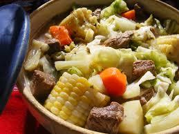 cabbage beef u0026 cabbage soup u2013 caldo de res fork fingers chopsticks