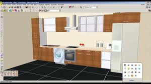 Kitchen Designer Program by Arcon Magic Auto Kitchen Demonstration Youtube