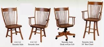 Modern Home Design Wallpaper by Fancy Amish Wood Chairs D88 On Modern Home Design Wallpaper With