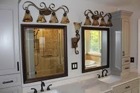 elegant master bathroom decor u2013 vista remodeling