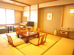 Japanese Style Dining Room Diy Dining Table Ideas Home Design And Interior Decorating Lowes