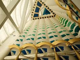 burj al arab inside the ultimate guide to 5 days in dubai passion for dubai