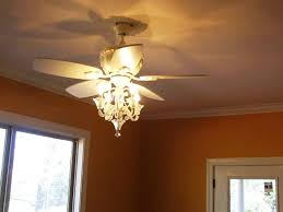 unique ceiling fans with lights for bedrooms unique ceiling fans