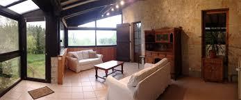 chambres d hotes gramat chambres d hôtes à gramat chambre braunhie