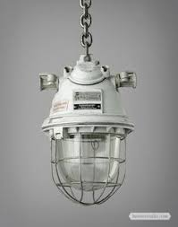 Explosion Proof Light Fixture by Industrial Explosion Proof Fluorescent Armatures These Explosion