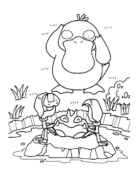 pokemon coloring pages misty cute pokemon misty coloring pages ideas entry level resume