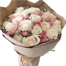 Best Online Flowers Flower Delivery Kl Best Online Florist In Kuala Lumpur U2013flower