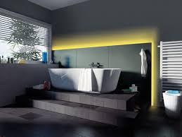 beleuchtung badezimmer len fürs badezimmer wohnland breitwieser
